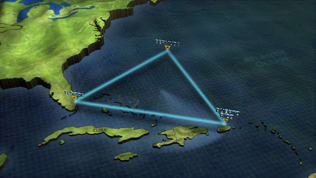 Top-10-Unsolved-Mysteries-Of-The-World-Bermuda-Triangle
