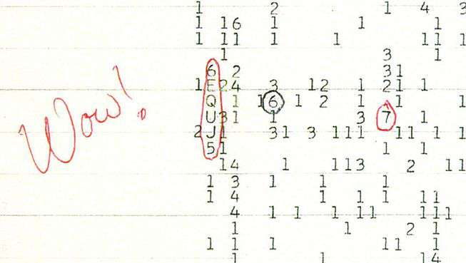 Top-10-Unsolved-Mysteries-Of-The-World-Wow-Signal