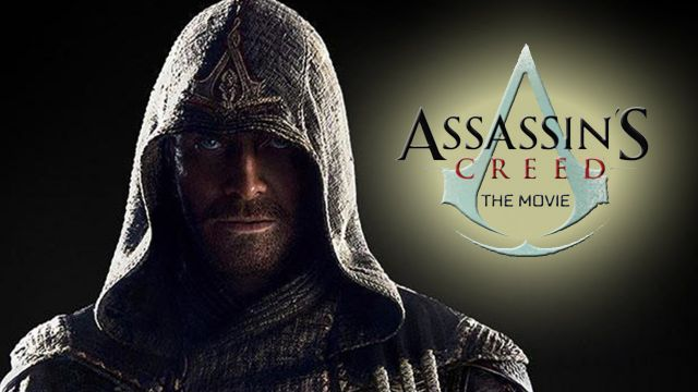 Upcoming-Hollywood-Movies-of-2016-Assassins-Creed
