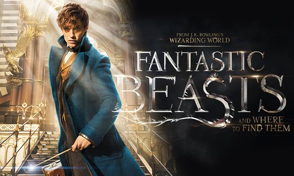 Upcoming-Hollywood-Movies-of-2016-Fantastic-Beasts-And-Where-to-Find-Them