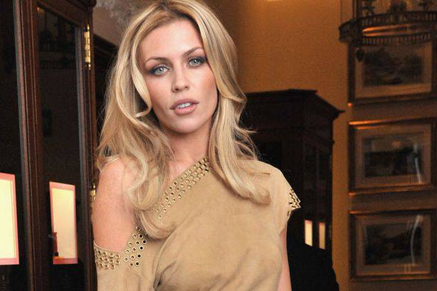 hottest-football-wag-abbey-clancy