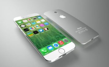 iPhone-7-Features-356x220