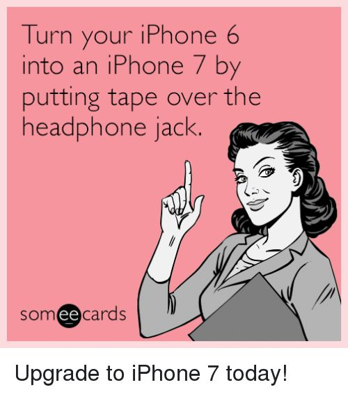 iPhone-Memes-iPhone-7-Funny-Hilarious-0