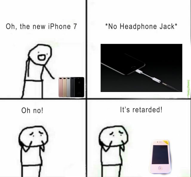 iPhone-Memes-iPhone-7-Funny-Hilarious-4-1