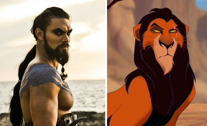 real­life-cartoon-lookalikes-08