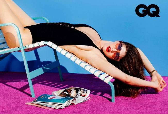 Alexandra-Daddario-Bikini-Photos-13