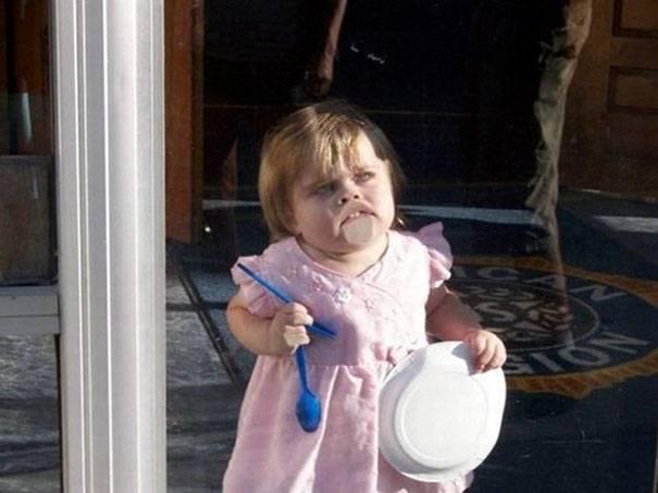 bad-parenting-pictures-12