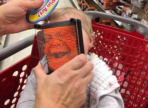 Bad-Parenting-Pictures-8