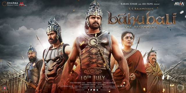 Best-South-Indian-Movies-Baahubali-The-Beginning