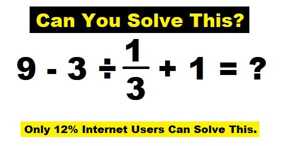 Can-you-solve-this-1