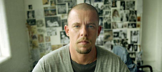 Celebrities-Who-Committed-Suicide-Alexander-McQueen