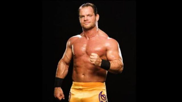 Celebrities-Who-Committed-Suicide-Chris-Benoit