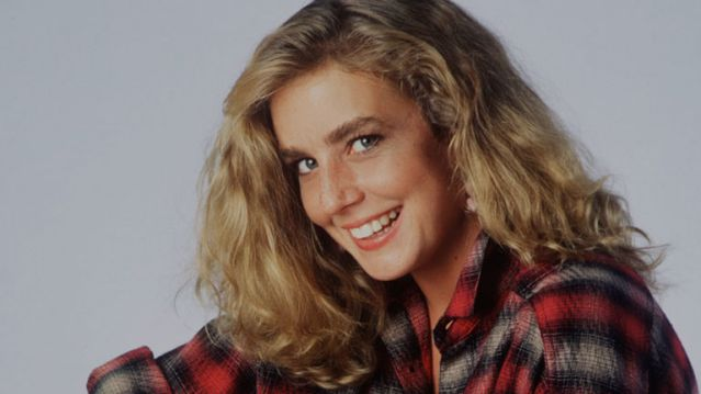 Celebrities-Who-Committed-Suicide-Dana-Plato