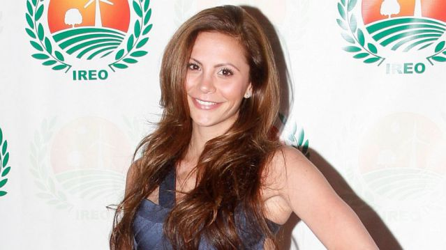 Celebrities-Who-Committed-Suicide-Gia-Allemand
