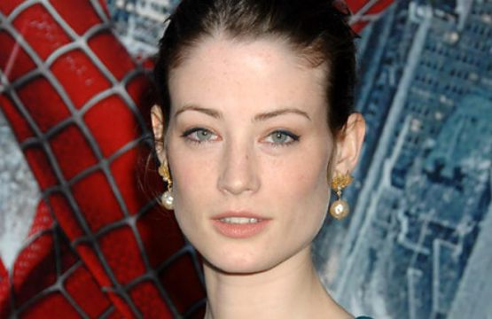 Celebrities-Who-Committed-Suicide-Lucy-Gordon