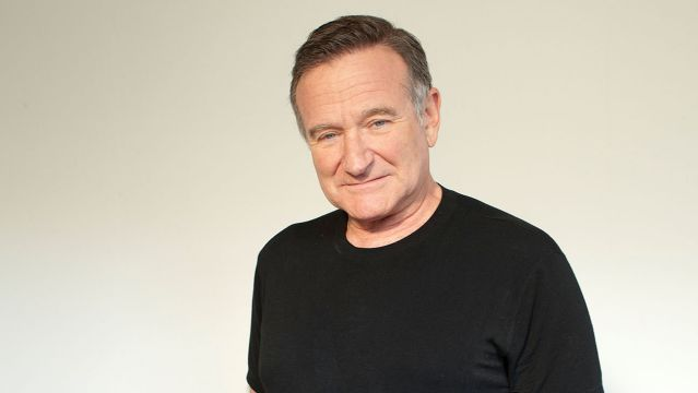 celebrities-who-committed-suicide-robin-williams