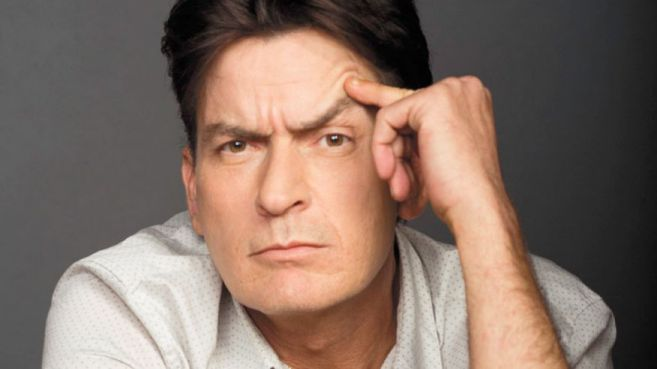 Celebrity-Drug-Addicts-Charlie-Sheen