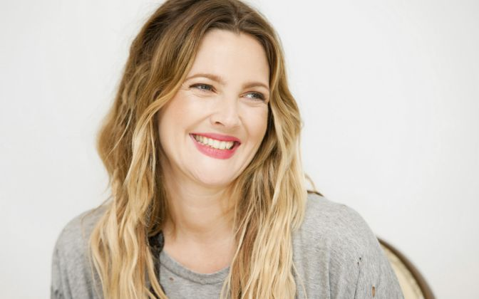 Celebrity-Drug-Addicts-Drew-Barrymore