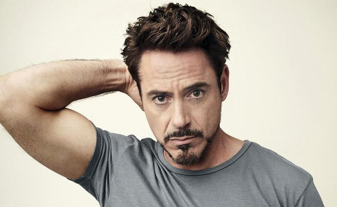 Celebrity-Drug-Addicts-Robert-Downey-Jr.