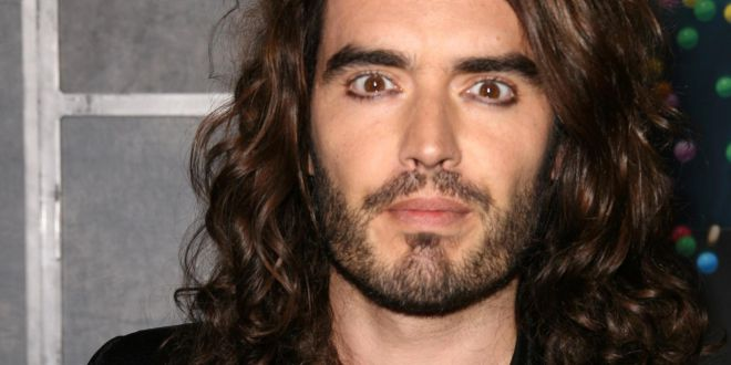 celebrity-drug-addicts-russell-brand