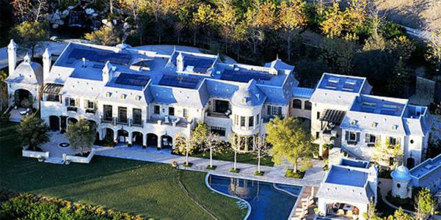 Celebrity-Mansions-Gisele-Bundchen-and-Tom-Brady