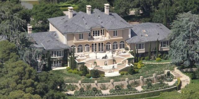celebrity-mansions-oprah-winfrey