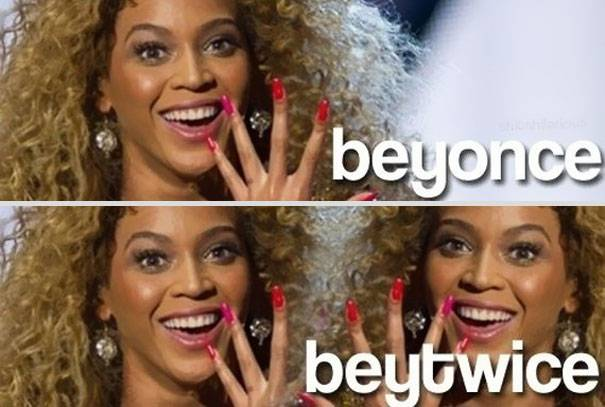 21 Puns So Dumb They're Actually Funny - BuzzFeed