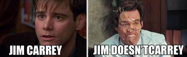 Celebrity-Name-Puns-Jim-Carrey