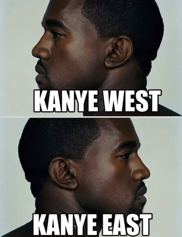 celebrity-name-puns-kanye-west