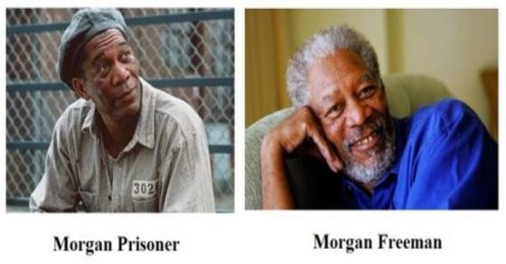 Celebrity-Name-Puns-Morgan-Freeman