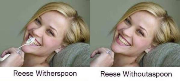 celebrity-name-puns-reese-witherspoon
