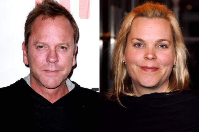 celebrity-twins-kiefer-and-rachel-sutherland