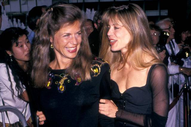 Celebrity-Twins-Linda-Leslie-Hamilton