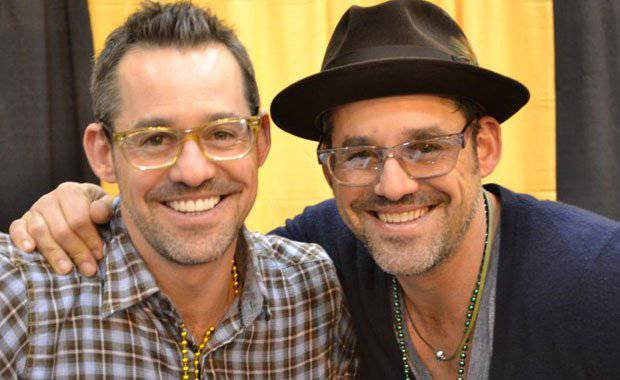 celebrity-twins-nicholas-brendon-and-kelly-donovan