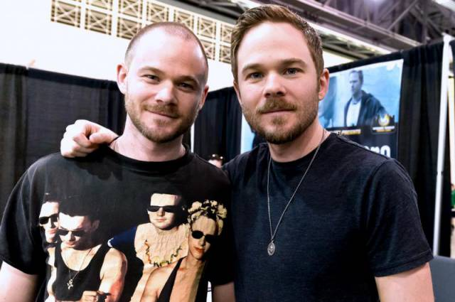 Celebrity-Twins-Shawn-and-Aaron-Ashmore