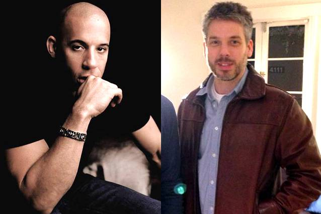 celebrity-twins-vin-diesel-and-paul-vincent