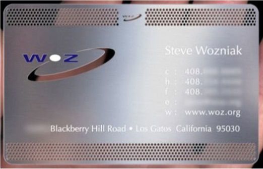 Cool-Business-Cards-Steve-Wozniak