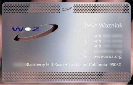 Cool-Business-Cards-Steve-Wozniak