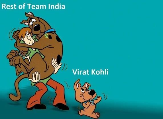 Cricket-Memes-11
