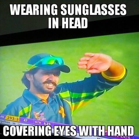 Cricket-Memes-2