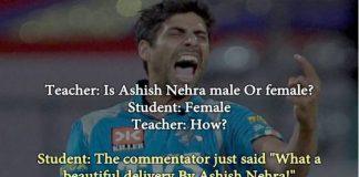 Funniest Cricket Memes