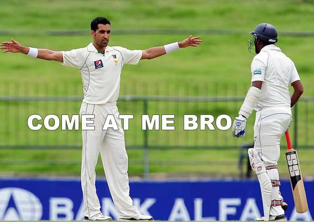 Cricket-Memes-4