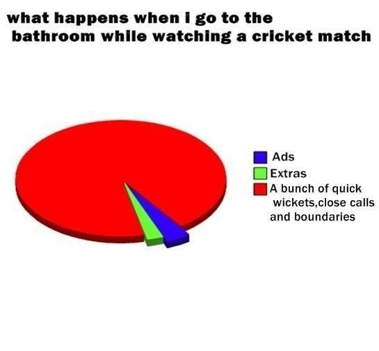 Cricket-Memes-5