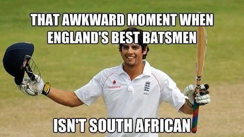 Cricket-Memes-6