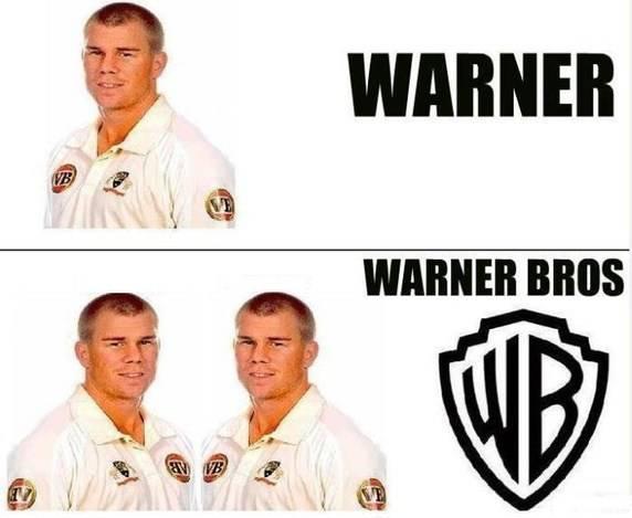 Cricket-Memes-7