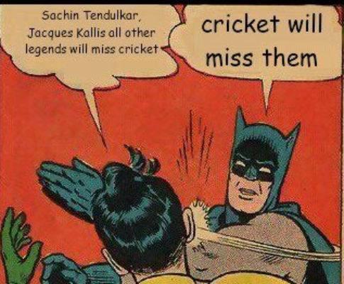 Cricket-Memes-8
