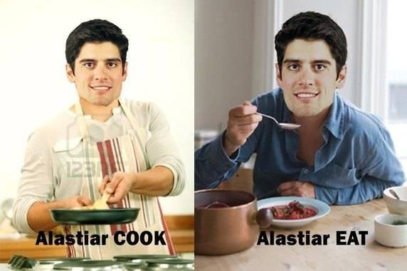 Cricket-Memes-9