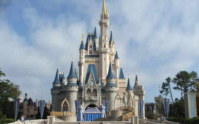 Fun-Places-To-Go-Disney-World