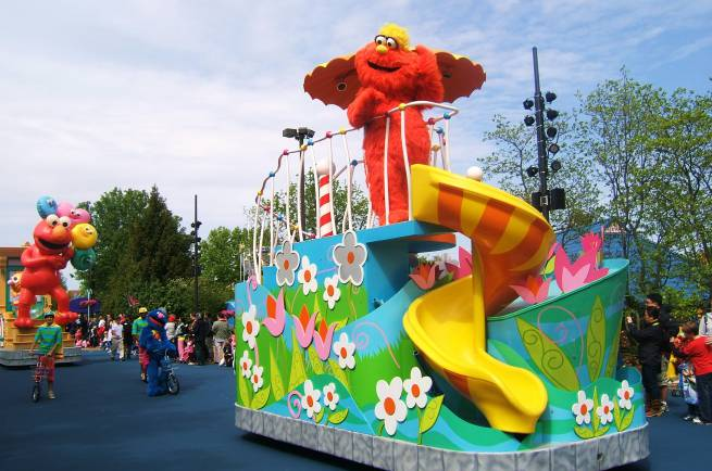 fun-places-to-go-sesame-place