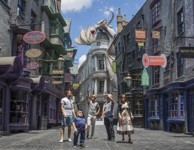 fun-places-to-go-wizarding-world-of-harry-potter
